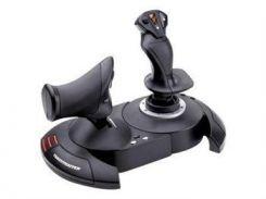 Джойстик Thrustmaster T.Flight Hotas X PS3/PC