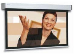 Моторизированный экран Projecta Compact RF Electrol 173x300cm, MWS