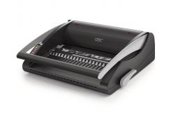 Брошюровщик GBC COMBBIND C200 (4401845)