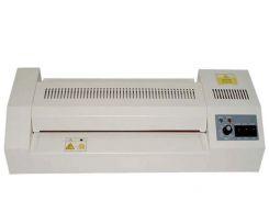 Ламинатор LM 220 А4 (1110101014104)