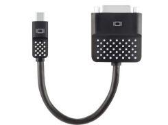 Адаптер BELKIN Mini DisplayPort to DVI