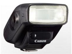 Вспышка Canon Speedlite 270 EX II (5247B003)