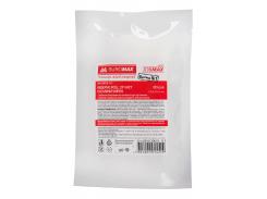 Салфетки для очистки оргтехники, офисной мебели, пластика (BM.0803-01)
