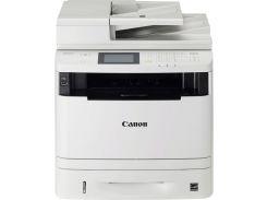 МФУ А4 ч/б Canon i-SENSYS MF416dw c Wi-Fi (0291C047)