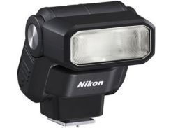 Вспышка Nikon SB-300 (FSA04101)