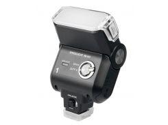 Вспышка Nikon SB-N7 Black (FSA90901)