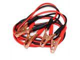 Цены на LAVITA LA 193200 - Старт-кабел...