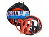 Цены на TESLA - Старт-кабель (600А)