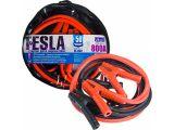 Цены на TESLA - Старт-кабель (800А) до...