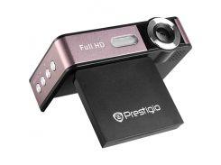 Prestigio VVR 505 Автомобильный видеорегистратор
