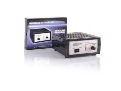Зарядное устройство НПП Оборонпромприбор Орион PW160 (Импульсное)