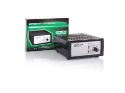 Зарядное устройство НПП Оборонпромприбор Орион PW260 (Импульсное)