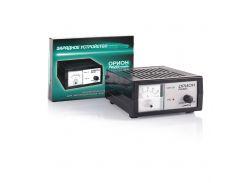 Зарядное устройство НПП Оборонпромприбор Орион PW265 (Импульсное)