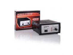 Зарядное устройство НПП Оборонпромприбор Орион PW270 (Импульсное)