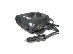 Автомобильный тепловентилятор Elegant Plus EL 101 506 (104240)