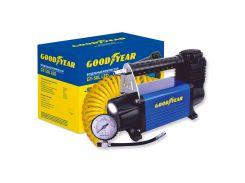 Автокомпрессор Goodyear GY-50L LED (GY000113)