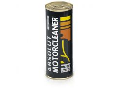 VeryLube Absolut Промывка масляной системы двигателя 250 мл (XB 40159)
