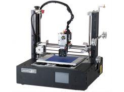 3D-принтер Inno3D D1 (I3DP-D1-BK)