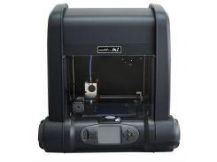 3D-принтер Inno3D M1 (I3DP-M1-BK)