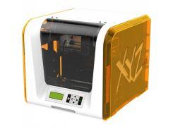 3D-принтер XYZprinting Junior Basic MR (3F1J0XEU00E)