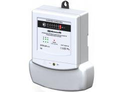 Счетчик электроэнергии Gross DTS-UA eco 3.05 100A