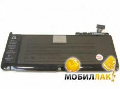 Аккумулятор PowerPlant для ноутбуков APPLE MacBook Pro 15 silver 11.1V 5200mAh (NB00000029)