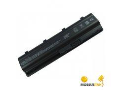 Аккумулятор PowerPlant для ноутбуков HP Presario CQ42 10.8V 10400mAh (NB00000247)