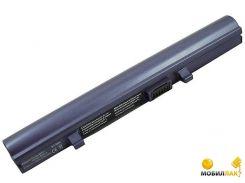 Аккумулятор PowerPlant для ноутбуков Sony VAIO PCG-505 11,1V 2200mAh (NB00000193)