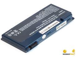 Аккумулятор PowerPlant для ноутбуков Acer TravelMate C100 14.8V 1800mAh (NB00000164)