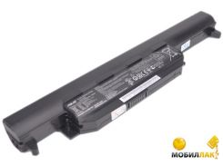 Аккумулятор PowerPlant для ноутбуков Asus K45 10.8V 5200mAh (NB00000172)