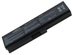 Аккумулятор для ноутбука PowerPlant Asus A32-N55 11.1V 5200mAh (NB00000215)