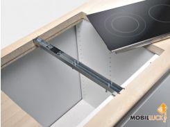 Соединительная планка Bosch HEZ394301