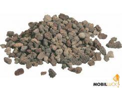 Лава-камни для электрического гриля Siemens HZ 398300