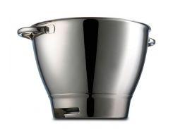 Чаша для кухонной машины Kenwood Chef AW36385B01