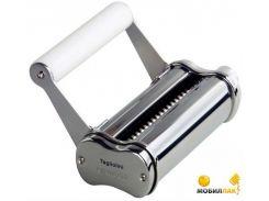 Насадка для приготовления макаронных изделий Kenwood KAX972ME