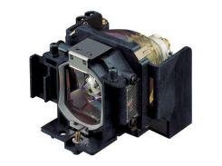 Лампа Sony LMP-C281