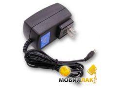 Блок питания AGAiT EC02 Power Adaptor