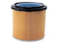 Фильтроэлемент тонкой очистки Protool VCP 260 E-L (P625324)
