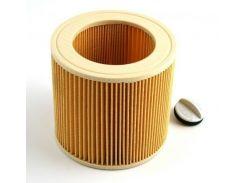Фильтр для пылесоса AEG АР/AS 250 (4932352303)