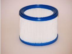 Фильтр запасной Protool AIF- VCP 450 10 шт (P626444)