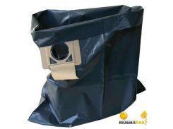 Набор бумажных фильтров Makita для 447L (W302001311)