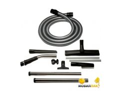 Набор аксессуаров Makita для 446L / 447L / 447MX (W302003354)