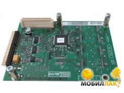 Плата расширения Alcatel-Lucent VoIP8-1 Daughterboard (3EH73063AC)