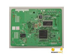 Плата расширения Panasonic DSP16 KX-TDE0110XJ