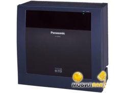 Блок расширения Panasonic (11 слотов) KX-TDE620BX