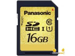 Карта памяти Panasonic KX-NS5136X для KX-NS500, SD тип M