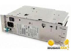 Компонент АТС Panasonic KX-TDA0104XJ для KX-TDA100/200/600, KX-TDE100/200/600, БП тип M