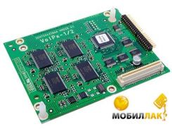 Плата расширения Alcatel-Lucent VoIP16-1 Daughterboard (3EH73063AB)