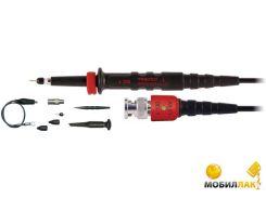 Высоковольтный щуп для осциллографа Testec TT-HV150