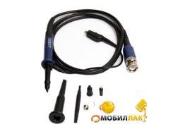 Щуп для осциллографа ProsKit 6HP-9101R
